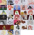 3DS絵心01-2.jpg